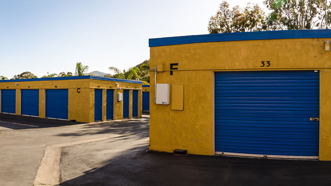 orchard-drive-self-storage_B1